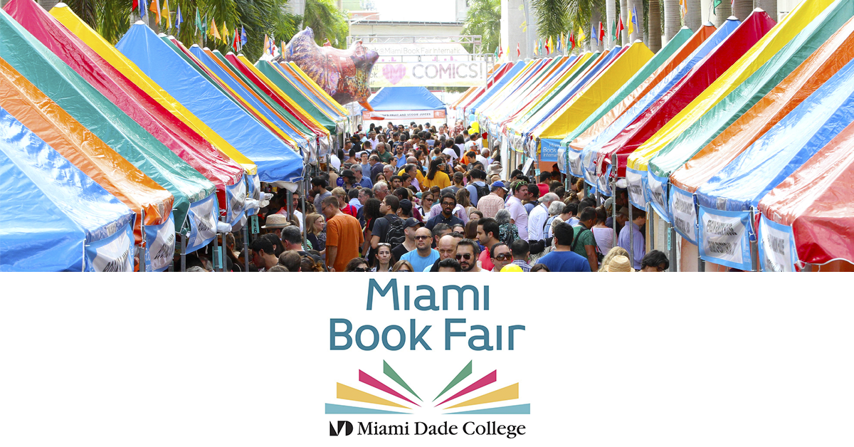 Miami Dade College Calendar >> Miami Dade College On Twitter Mark Your Calendars