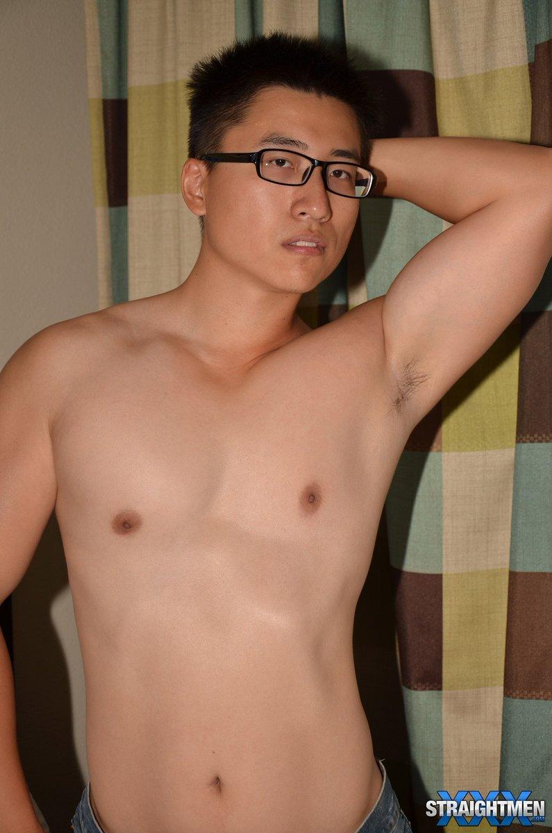 Asian Porn Kings 101
