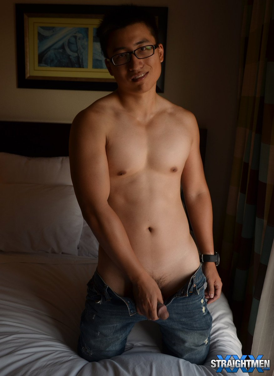 Asian Porn Kings 47