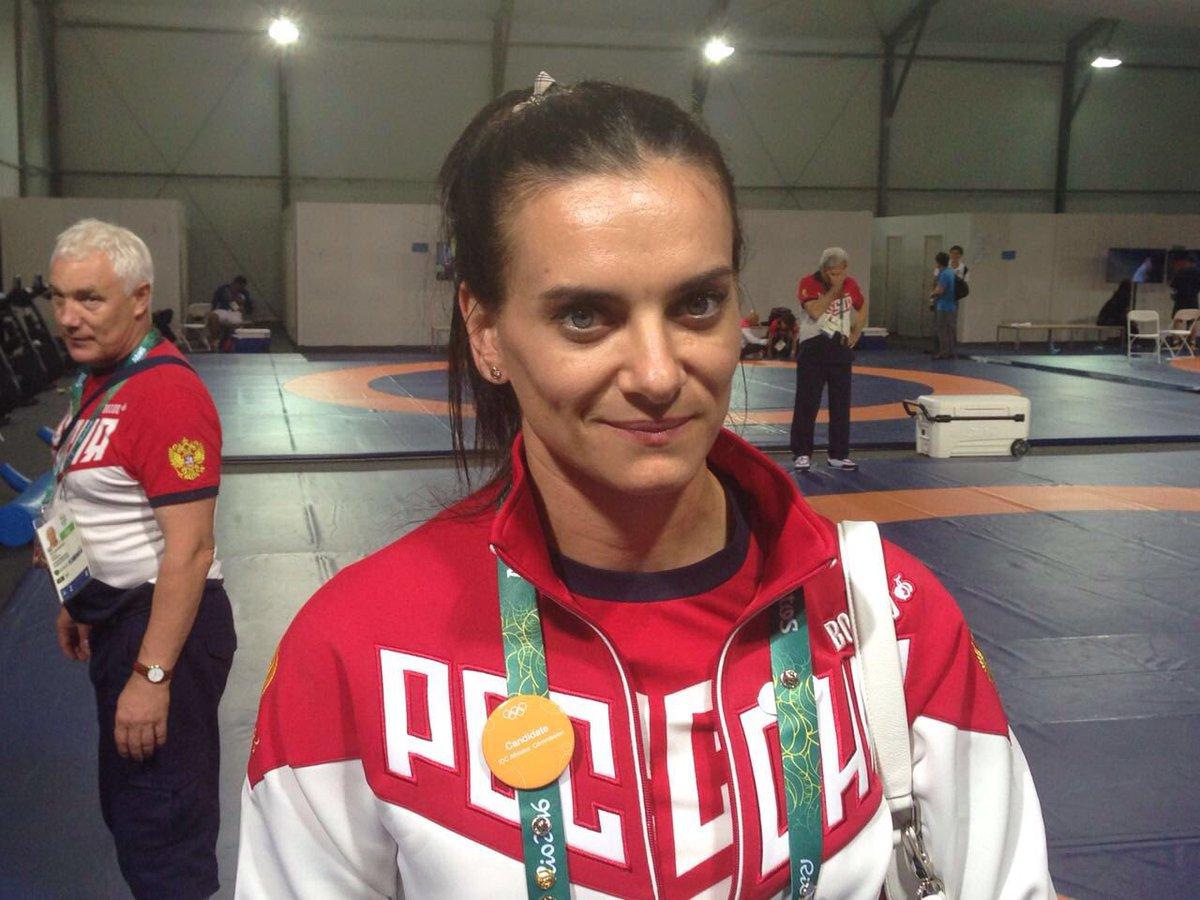 Олимпиада-2016 - Страница 3 CqKFR7-WIAATN0z