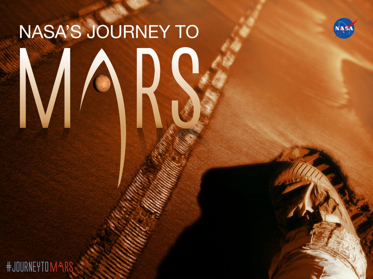 mars rover twitter - photo #47