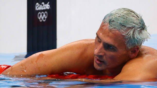 Alexandre heredia on twitter a tua piscina t cheia de for A tua piscina ta cheia de ratos