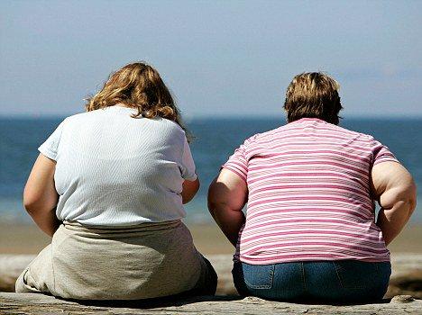 #BreakingMedicalNews: Obesity Increases Risk for Cancer in Women: https://t.co/4IaBBvGE0d. #Breaking https://t.co/R91DDgvGFk