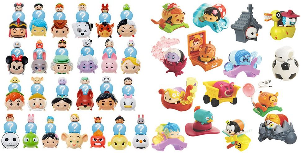 Tsumtsum Central Tsumtsumcentral Twitter
