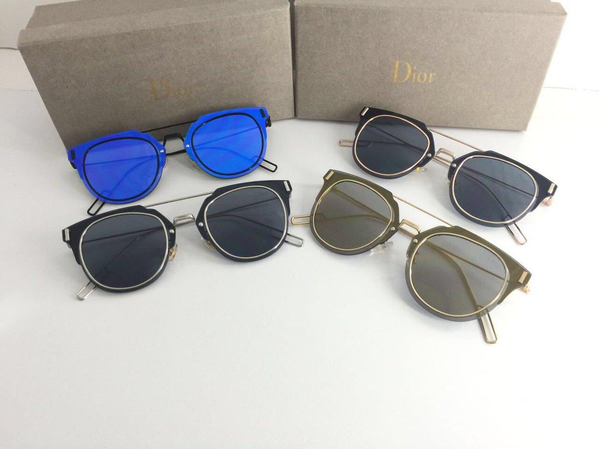 5e0b9ff7f نظارات سال (@sal_stt) | Twitter