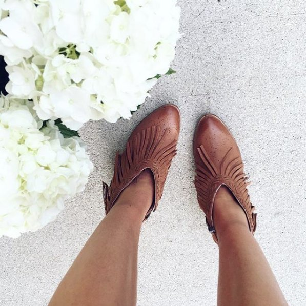 Seychelles Shoes SeychellesShoes Twitter - Where is seychelles in the world