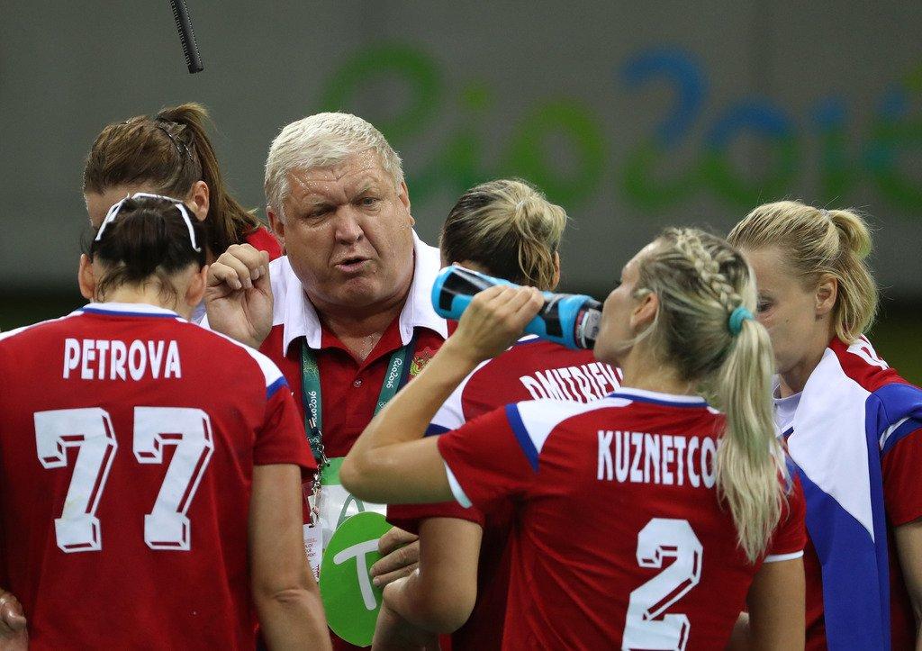 POLINA KUZNETSOVA (RUS) CqL6A7wWIAEIoPR
