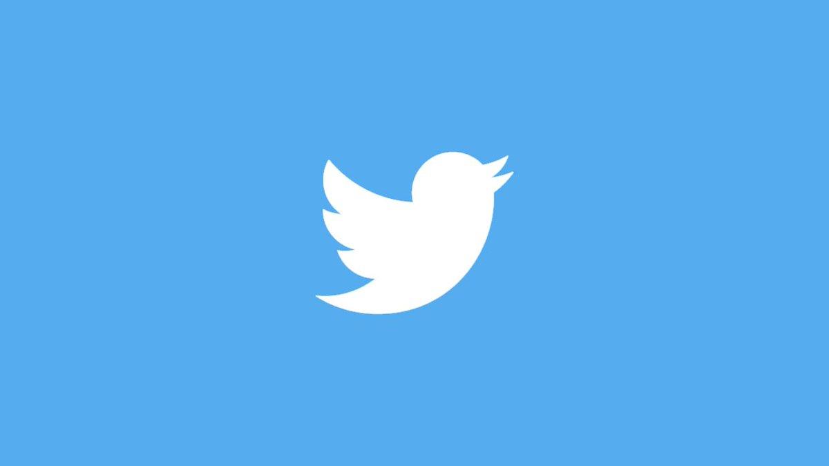 【ブログ更新】Twitter、低品質なツイートを通知タイムラインから排除する「クオリティフィルター」を追加 https://t.co/KDlVojbUja https://t.co/LmmhB1piwq
