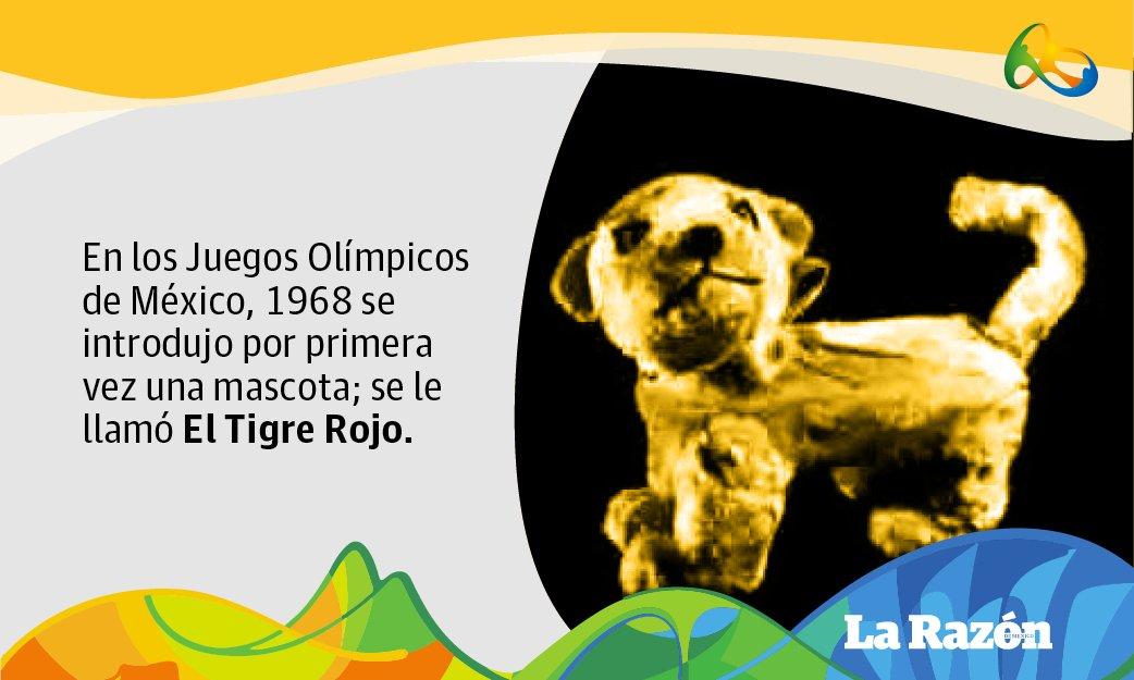 En Los Juegos Olimpicos De Mexico 1968 Se Introdujo Por Primera Vez