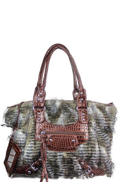 Wholesale Handbags D ( whandbagsdesign)   Twitter bc855af62a