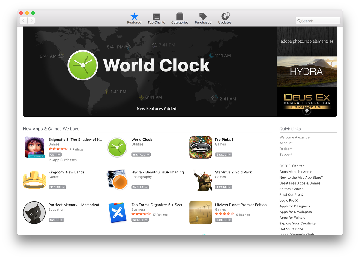 World Clock Pro (@worldclockapp) | Twitter