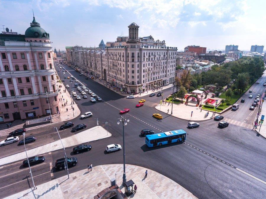 посетили фото панорама улиц москвы данных сигарет