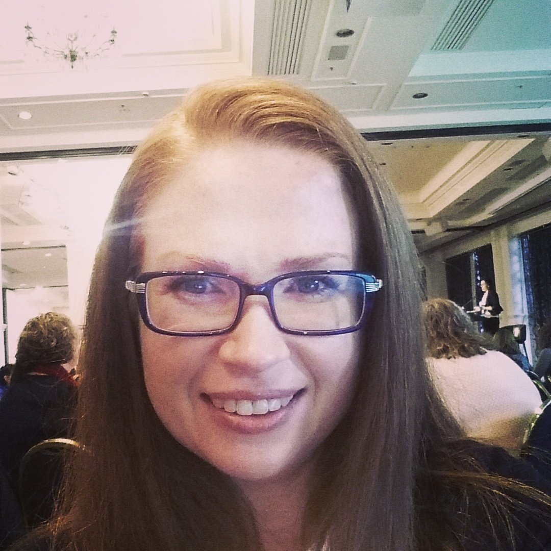 Here's me at the start if Story Mastery. Not so perky now! #headache #MichaelHague #amwriting #RWAus16 https://t.co/ThXcTpnIED