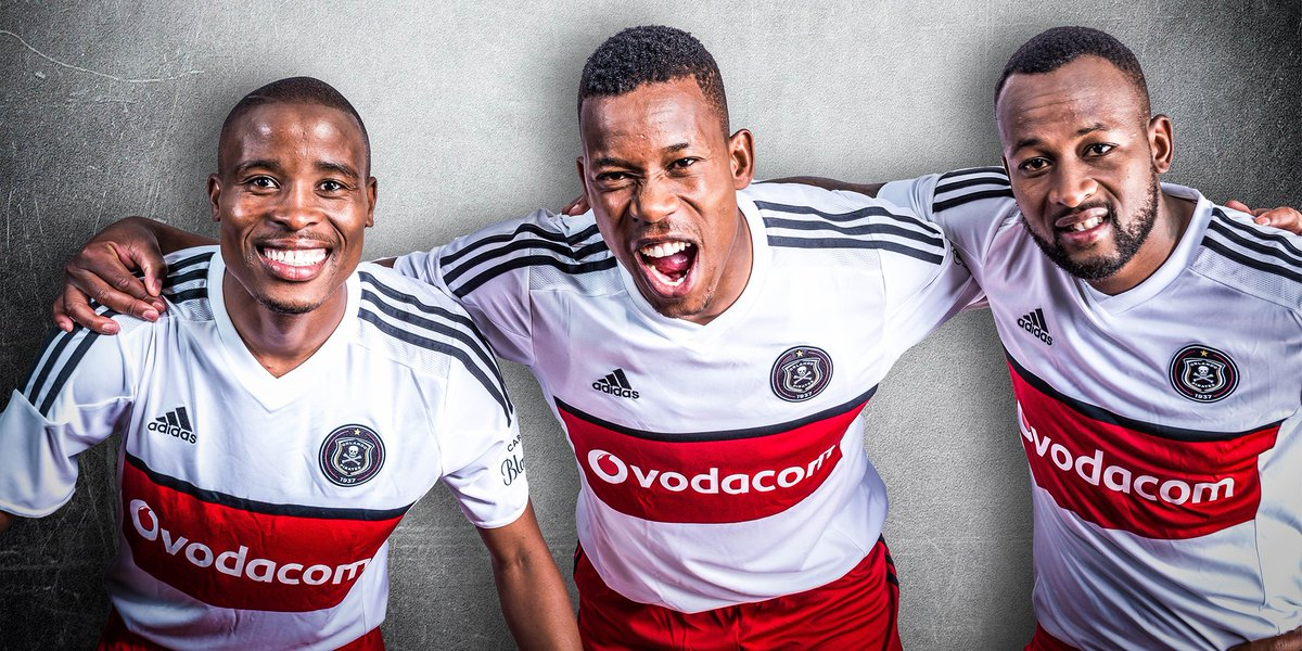 Nathi on twitter adidasza orlandopirates this kit reminds me nathi on twitter adidasza orlandopirates this kit reminds me of the days of the late lesley manyathelathe late gift leremisteve lekoleajoseph negle Image collections