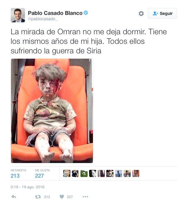 Hazte así, @pablocasado_, que te ha salido un poco de cinismo en los naúticos de faenar el campo. https://t.co/YJB7FAoPrX