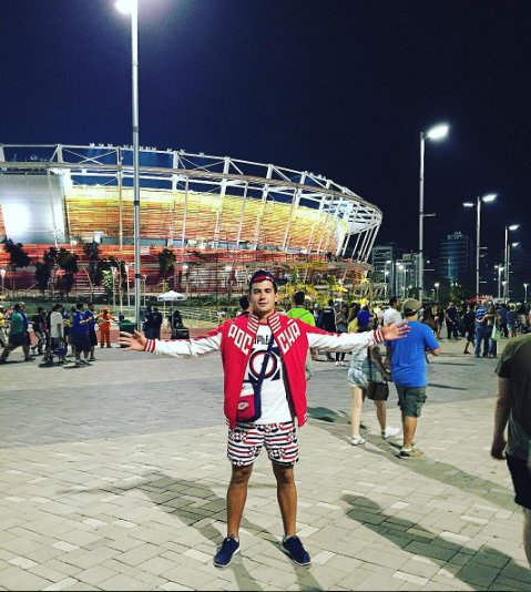 Олимпийские игры 2016-2 - Страница 7 CqNd5TOVIAA43L6