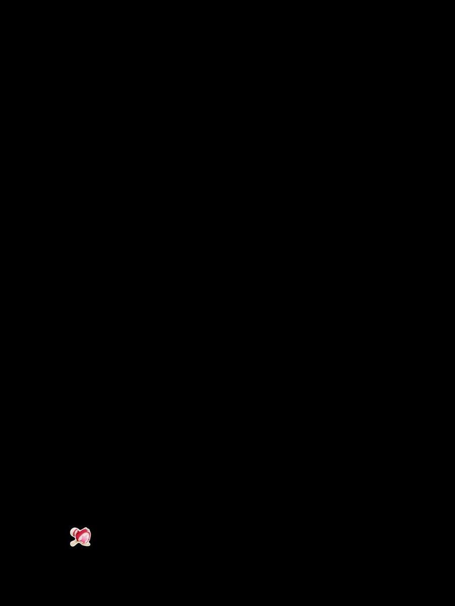 【白猫】新協力☆13「一世風靡カウンター」みんなの感想!今回の適性キャラは?周回する価値はある?【プロジェクト】