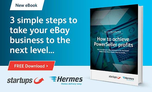ebook Guide pratique