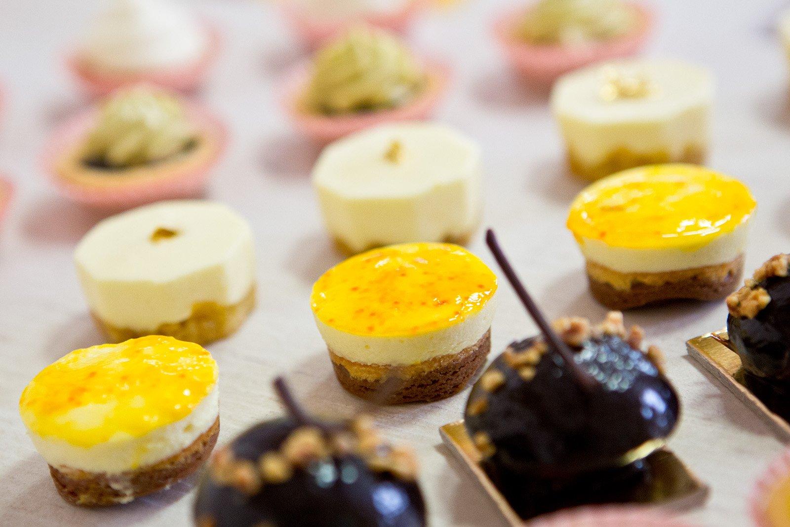 Alma scuola cucina on twitter come resistere alla dolcezza di almaschool vieni all 39 open day - Alma scuola cucina ...