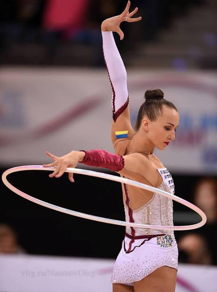 Олимпийские игры 2016-2 - Страница 7 CqNmN8_WYAAVPNp