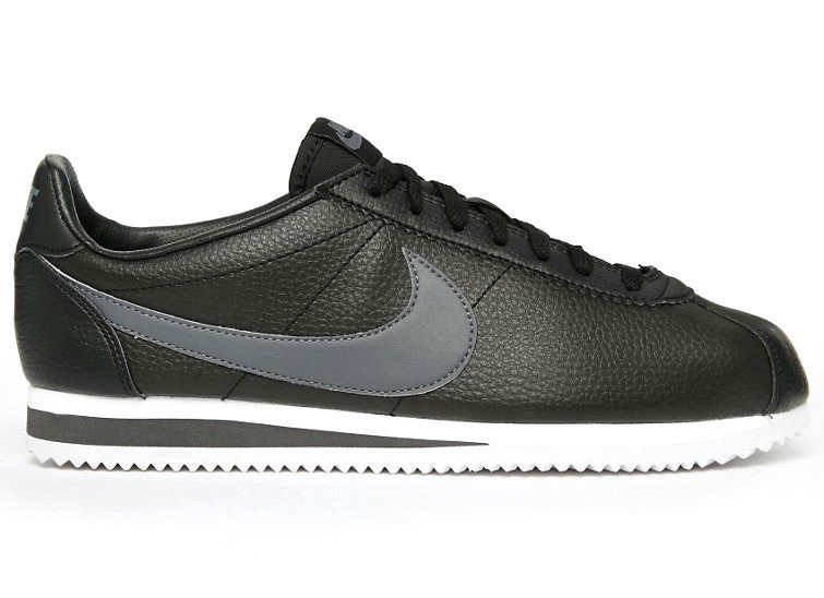 premium selection 1ed16 13481 ... Nike Cortez Ultra 002 HOMME Rouge ...