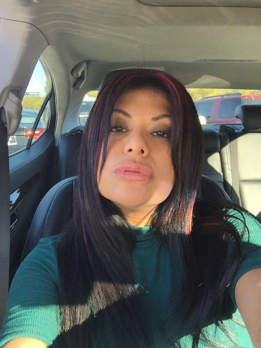 Gabby Quinteros Nude Photos 55