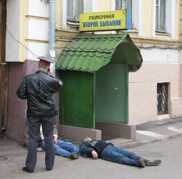 В центре Киева сегодня ограничат движение транспорта: список улиц - Цензор.НЕТ 4751