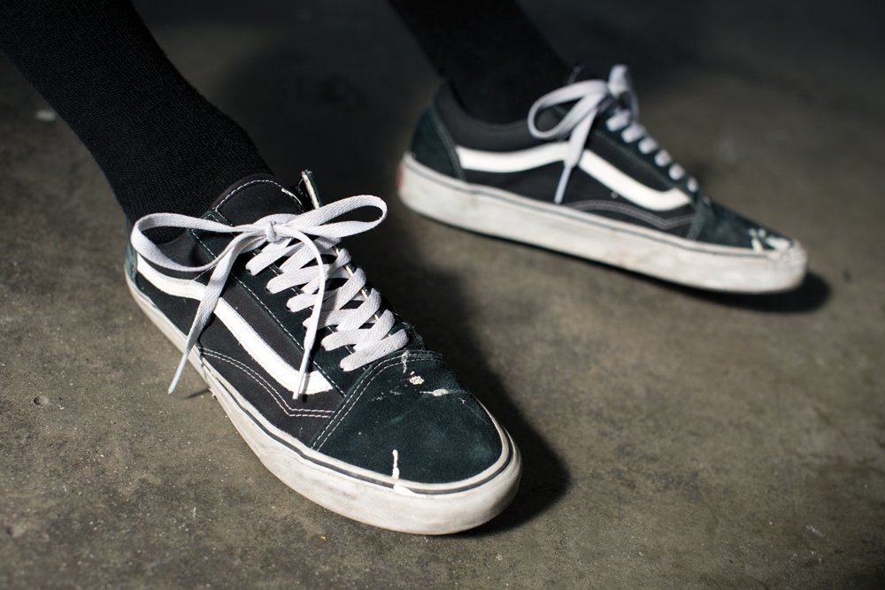 new appearance hot sale online cheap sale VANS Europe on Twitter: