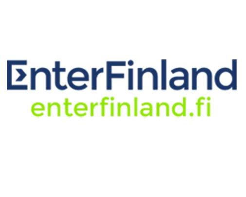 enterfinland