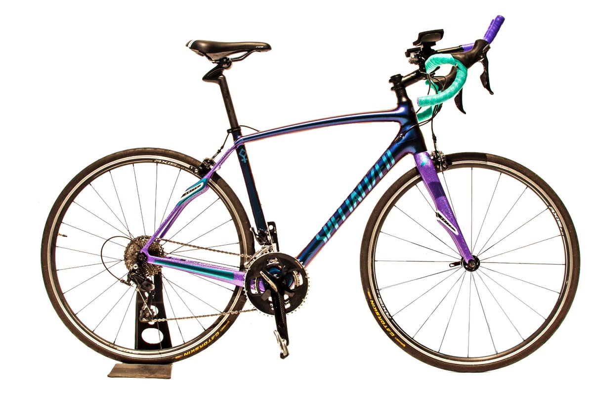 Bicycle Makeover Bicyclemakeover Twitter
