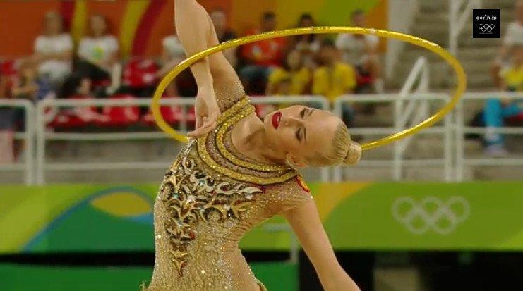 Олимпийские игры 2016-2 - Страница 8 CqOn93ZVIAAy9cs
