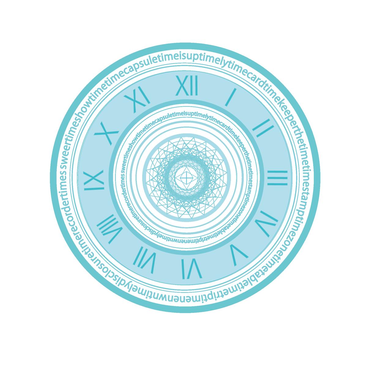 Mike Clearpalette 日曜日イラスト投稿 A Twitter 定期 拡散希望 絵 イラストデザイン スタンプ作成 ロゴ作成 素材等のお仕事承ります Dmにてお気軽にご相談ください 創作の狼煙 絵描きの輪 デザイン 時計 魔法陣 ロゴ 素材 T Co