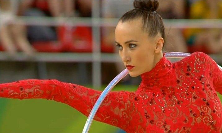 Олимпийские игры 2016-2 - Страница 8 CqOqOxuWcAA0vhh