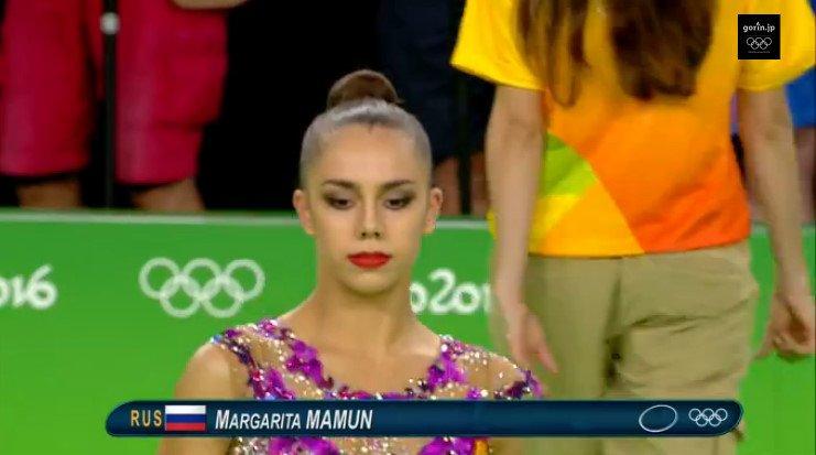 Олимпийские игры 2016-2 - Страница 8 CqOsLC5VUAIxUP8