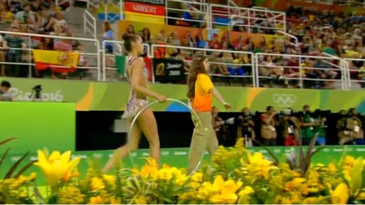 Олимпийские игры 2016-2 - Страница 8 CqOsNE2W8AEhl8c