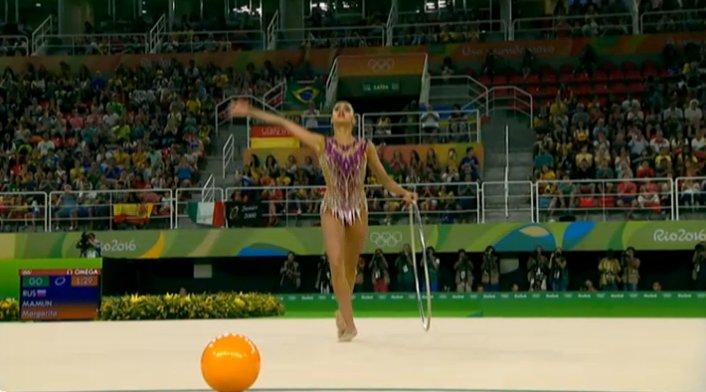 Олимпийские игры 2016-2 - Страница 8 CqOsqCWWAAERdmG