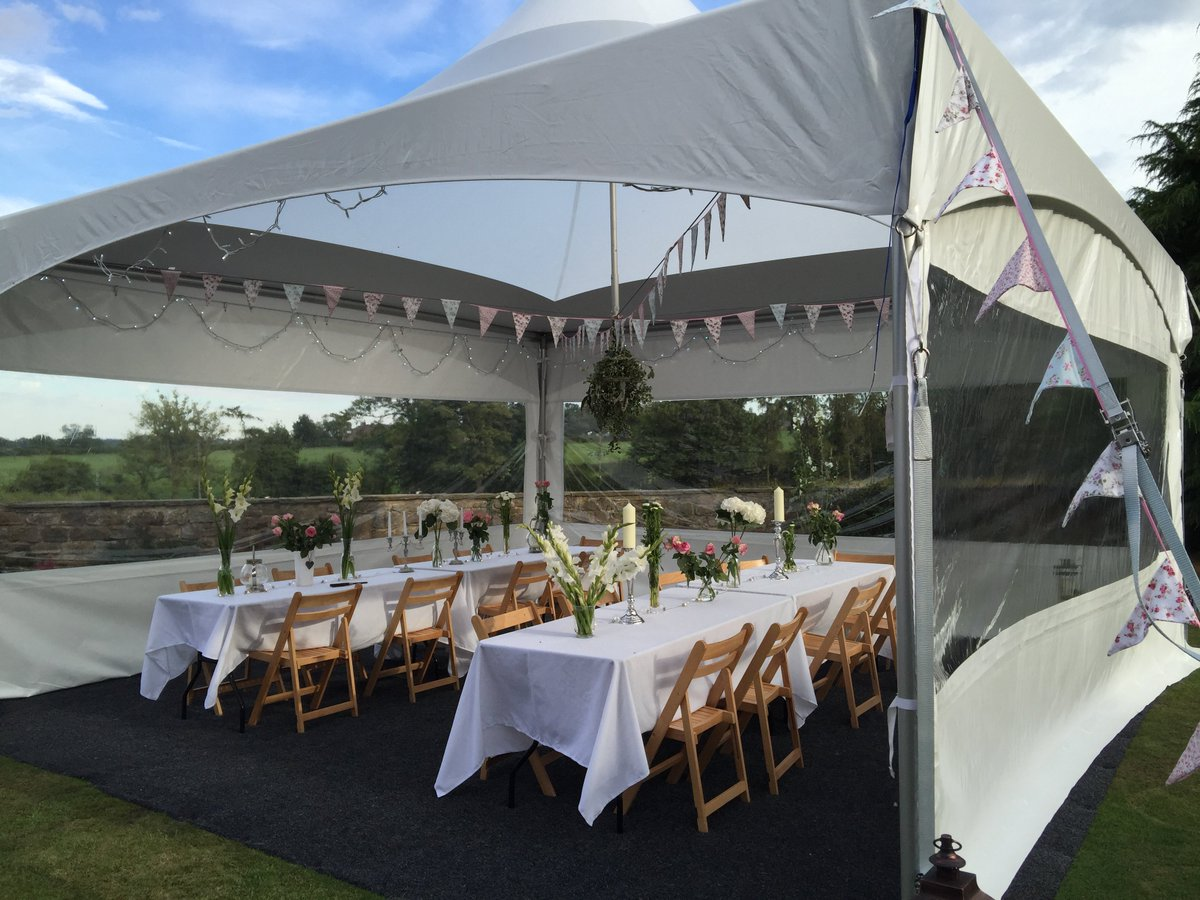 2 replies 1 retweet 3 likes & Funky-Tents u0026 Events (@funkytents) | Twitter