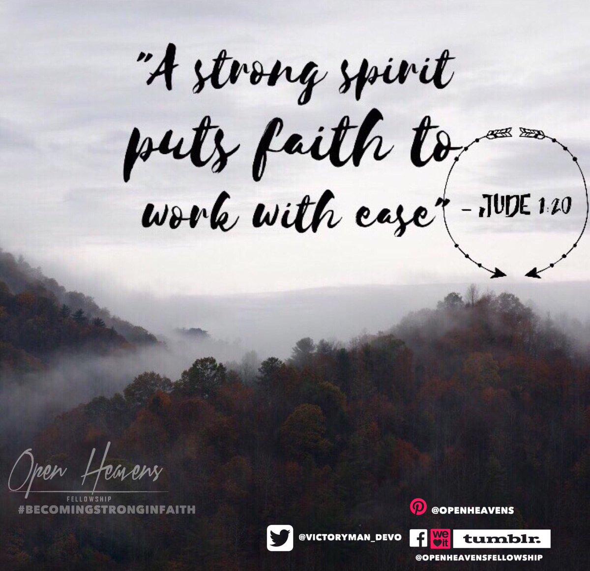 Christian Sayings About God Tumblr Jpg 1200x1161