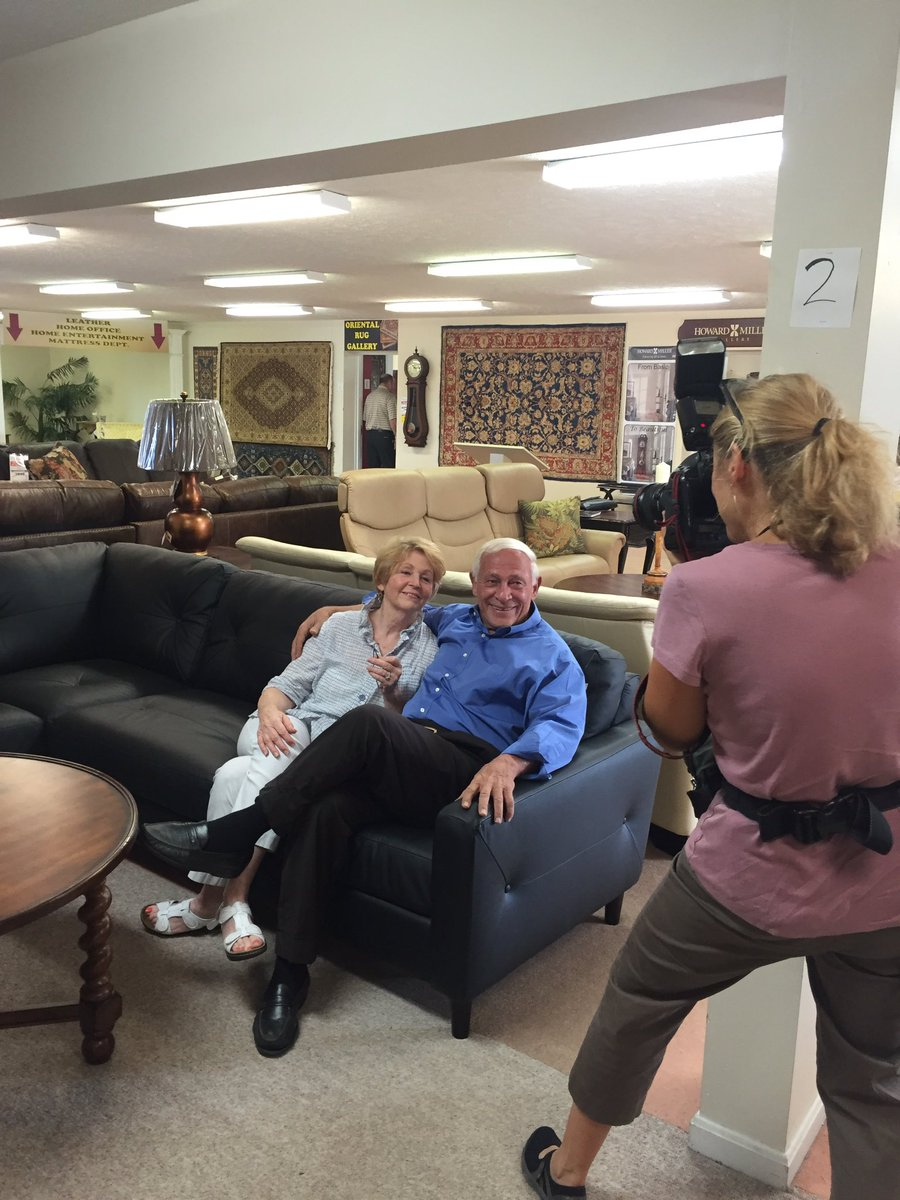 Betty Lin Fisher On Twitter Dimitroff S Furniture In Bath Twp Closing After 30 Yrs Ohiodotcom Https T Co 2npb58s8pl