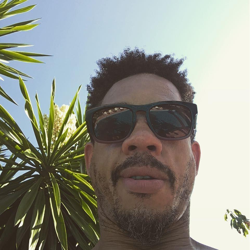 Joey starr twitter - Joeystarr On Twitter Ibiza On Y Est Dahworldizurz Ibiza Tuvastousmourir Ohgardavmiseh Unautrejourdurestedemavie Uncertainjagu
