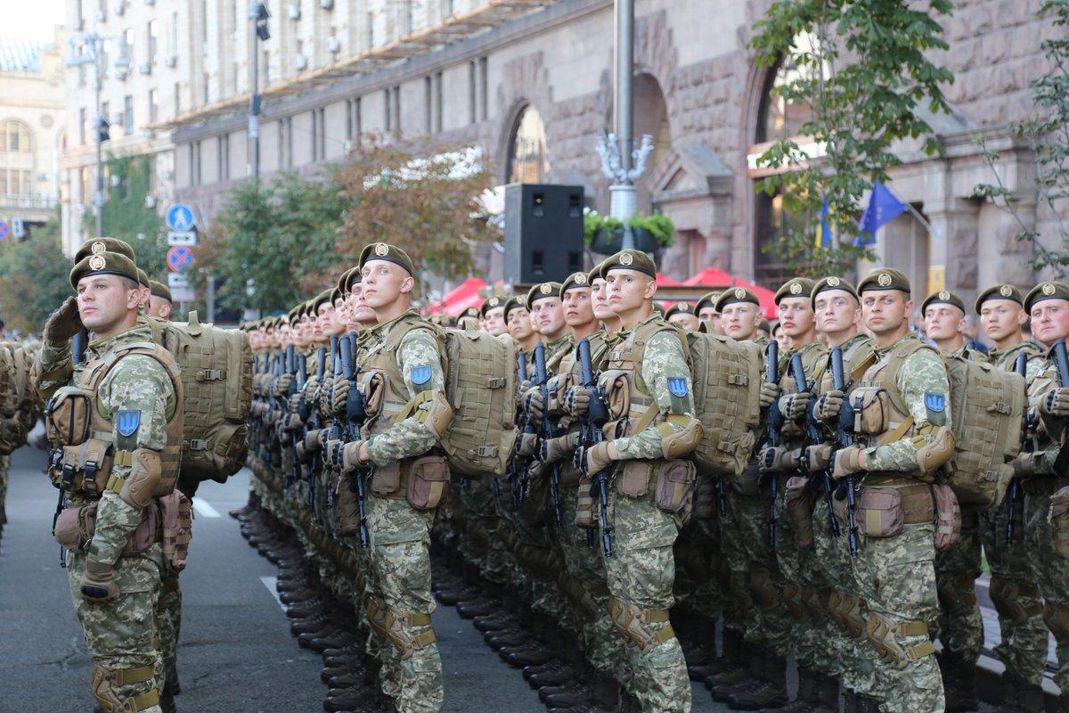 Петр Порошенко мечтает вернуть украинцам Крым и Донбасс