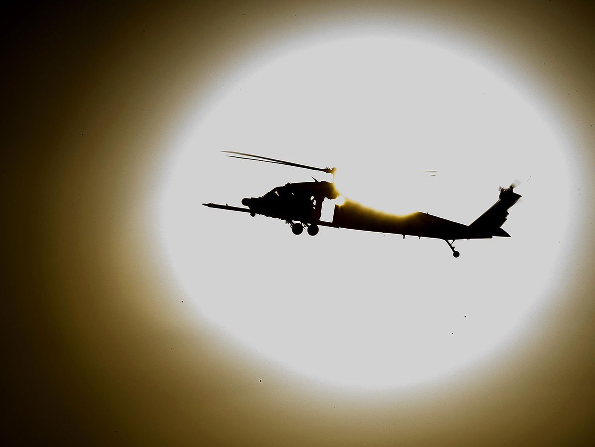 Qual'è il peggior nemico della USAF, l'aeronautica militare degli Stati Uniti
