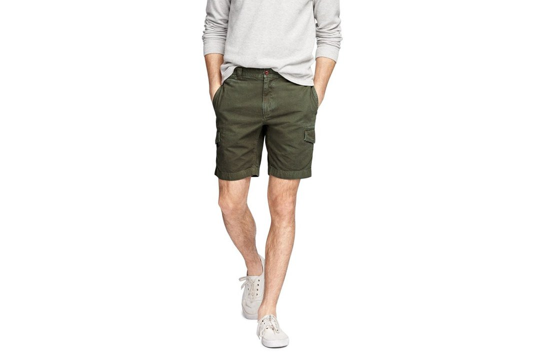 56543b9107 10 cargo shorts that are actually acceptable to wear http://gq.mn/apEKs9E  pic.twitter.com/F7G8QURSXb