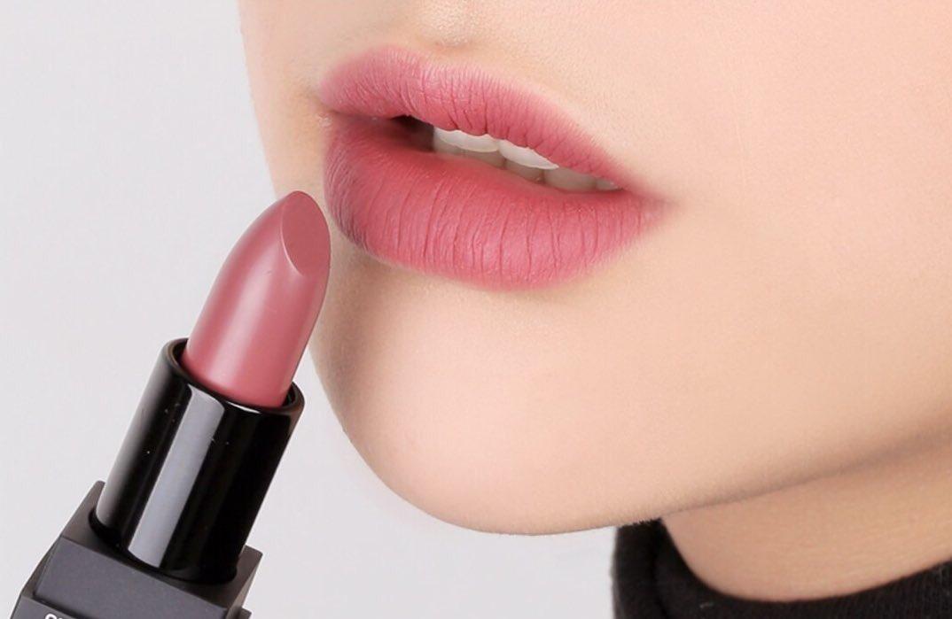 chọn son môi tặng bạn gái