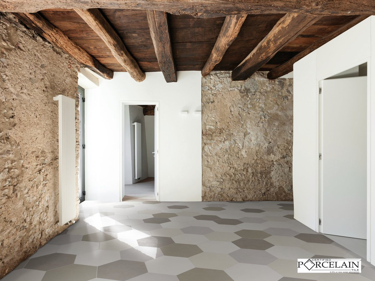 Flooring Options FlooringOptions Twitter - Daltile lubbock