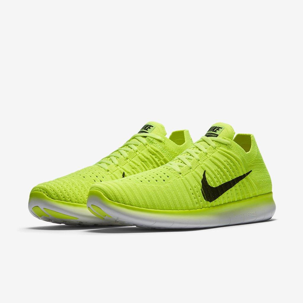 d4ae36bd8d91b Nike.com on Twitter