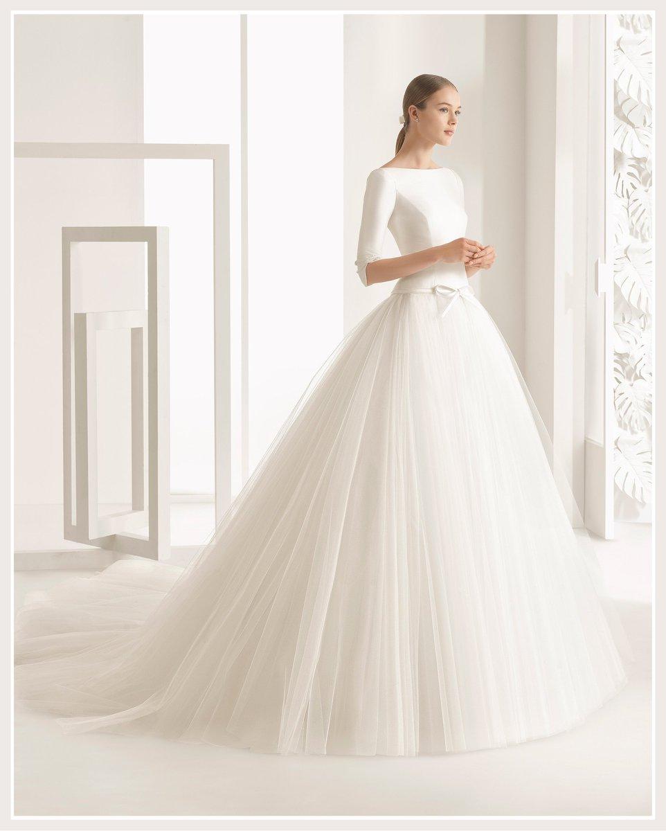 Vestidos de novia en palacio de hierro df