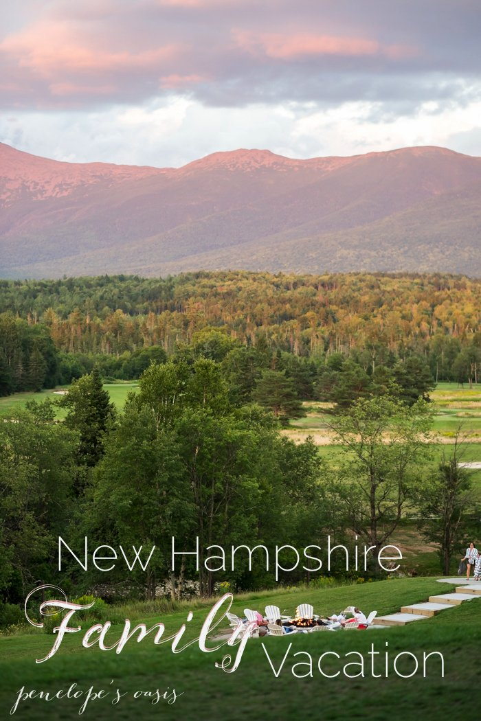 Some Places Have All The Fun ♥︎  See how we #LiveFreeNH @VisitNH #ad #travel https://t.co/oEHOvDCDGV https://t.co/8lCf0mZHLf