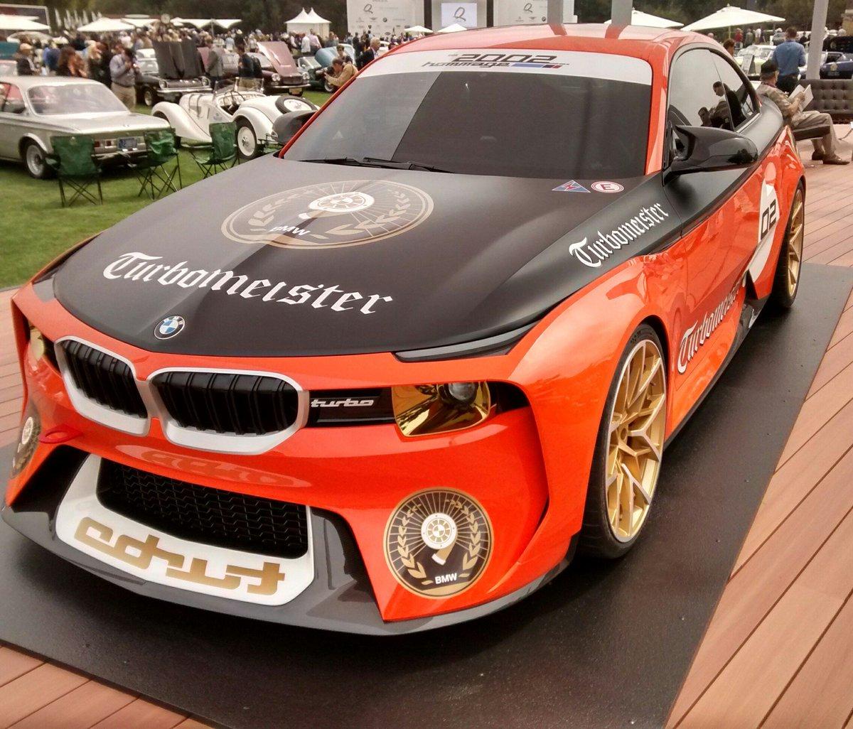 Kuni BMW (@KuniBMW)
