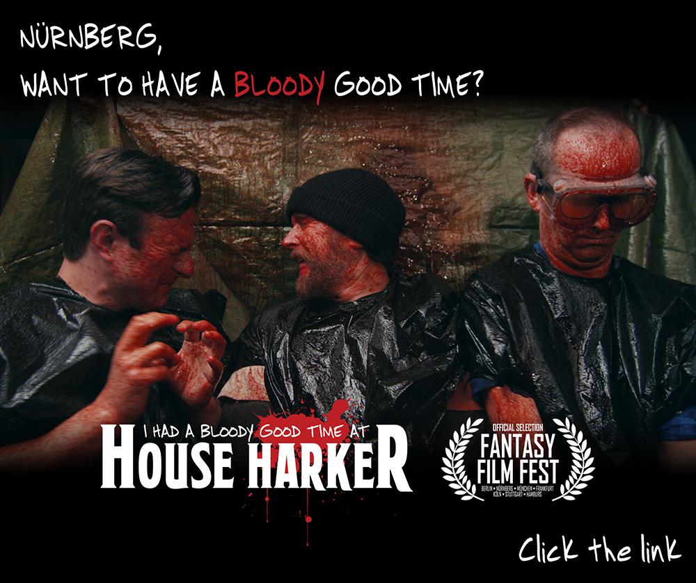 house harker (@househarker) | twitter